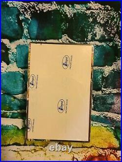 1992 Marvel Universe Series 3 Trading Card Box Skybox Sealed Marvel Comics #1