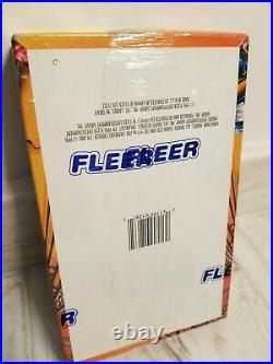 1995 Fleer Ultra Marvel Spider-Man Trading Cards SEALED UNOPENED BOX 36 Packs