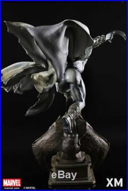 XM Studios Marvel Comics Moon Knight Premium Collectibles Statue (In Stock)